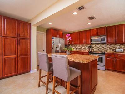 Superior Kitchens Stuart. Superior Kitchens Stuart With Superior ...